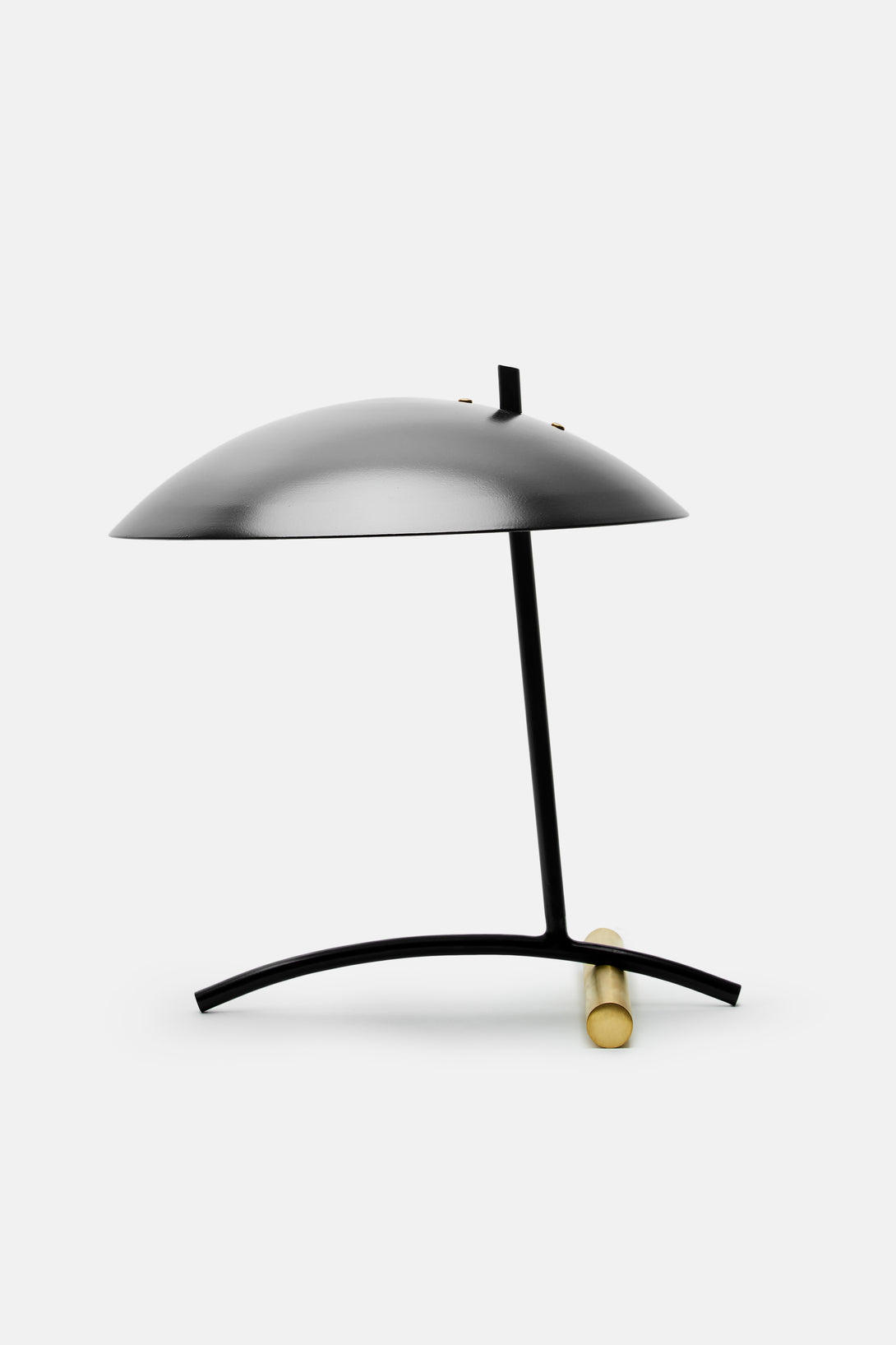 De Table Lamp