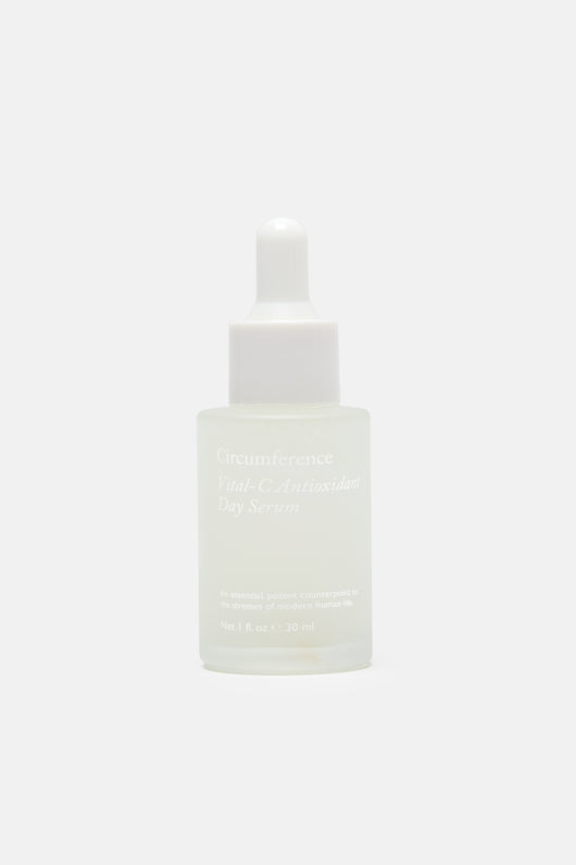 Vital-C Antioxidant Day Serum