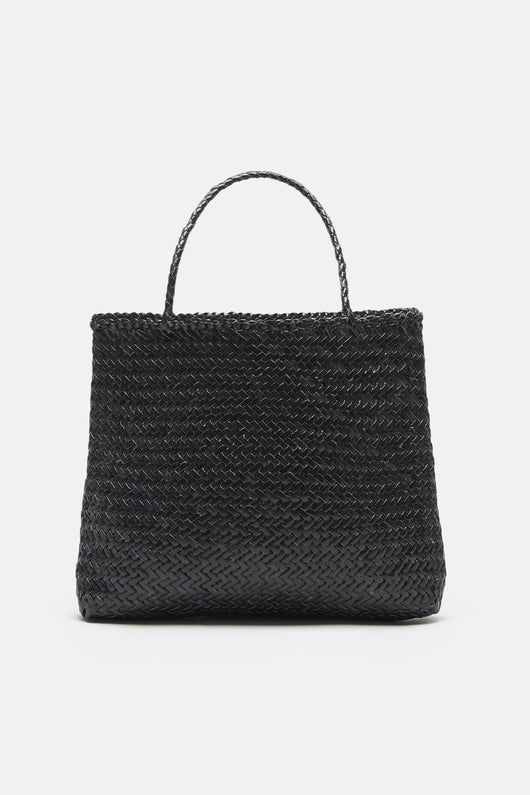 Sophie Bag Big - Black