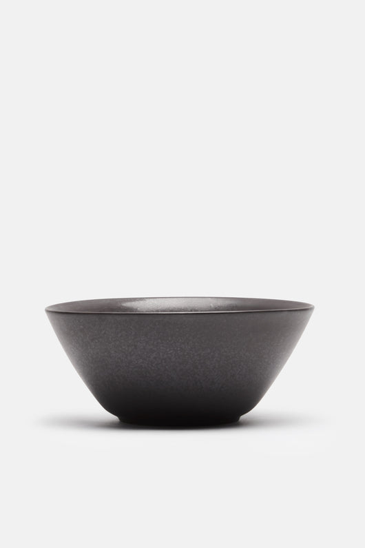 Esrum Large Serving Bowl - Night