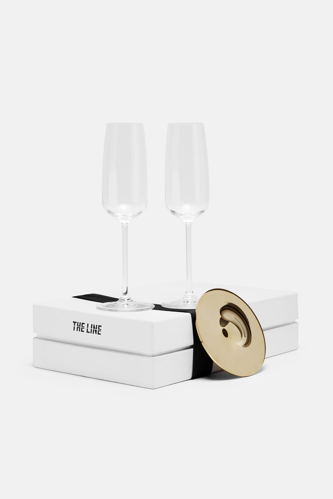 The Chic Celebrations Gift Set