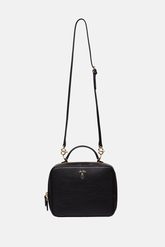 Laura Bag - Black