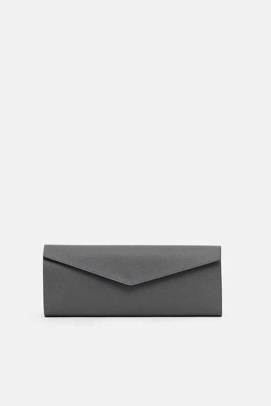 Jewelry Pouch - Dark Grey