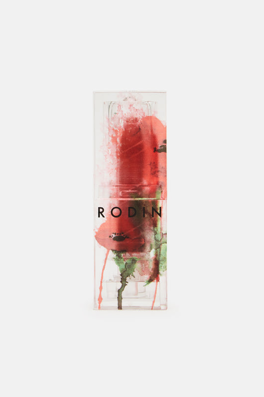RODIN x Vanessa Traina Collection Lipstick - Dianthus