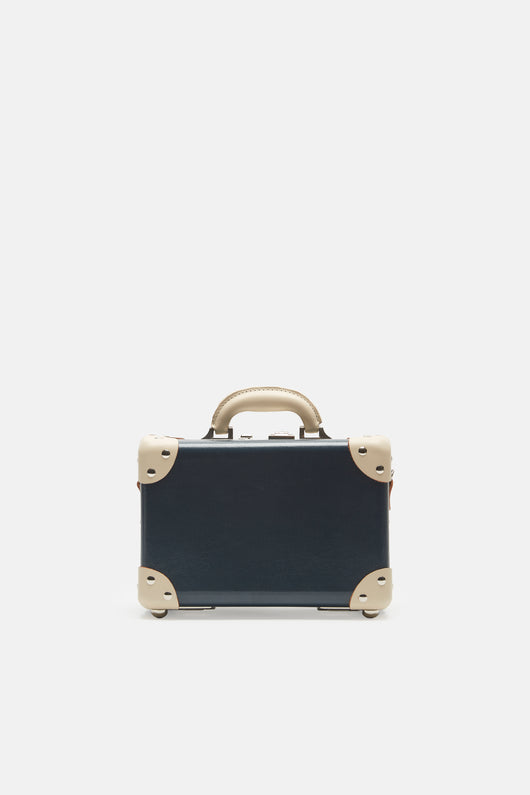 The Anthropologist Vanity Case
