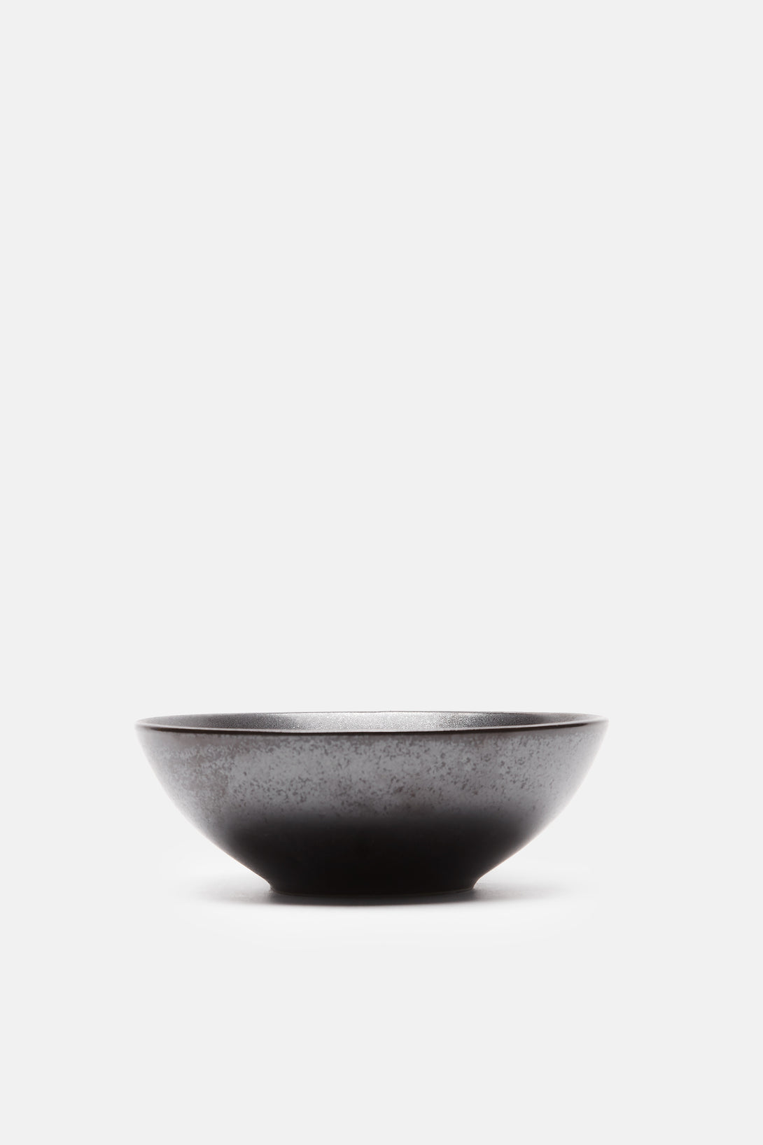Esrum Soup Bowl - Night