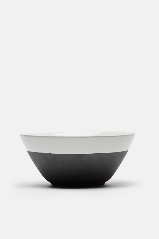 Esrum Large Serving Bowl