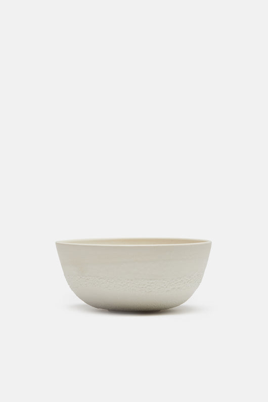 Small Textured Bowl
