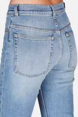 Lita Jeans - Clean Light Vintage