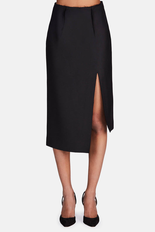 Lynton Skirt - Black