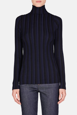 Bessie Sweater - Black