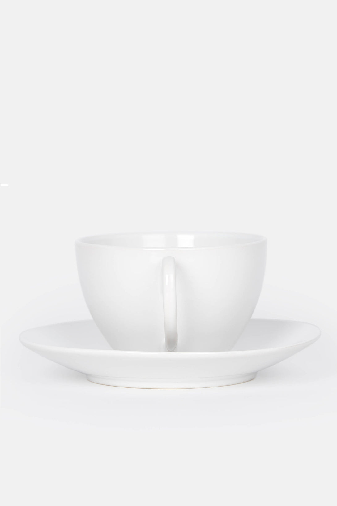 Coffee Cup and Saucer · Coffee Cup and Saucer ... & Coffee Cup and Saucer u2013 The Line