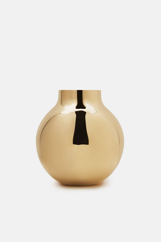 boule vase large the line. Black Bedroom Furniture Sets. Home Design Ideas