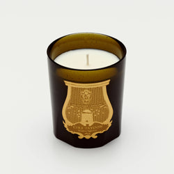 Classic Candle - Merida (Guava Tree, Foliage, Bark)