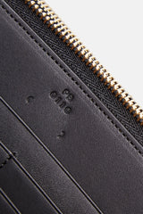 CM 6 iPad Case - Black