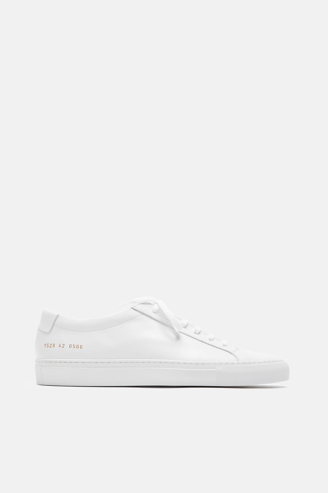 Original Mens Achilles Low - White