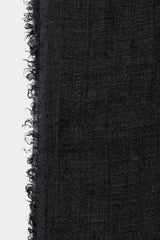 New Lera Mega 55 x 75 - Black