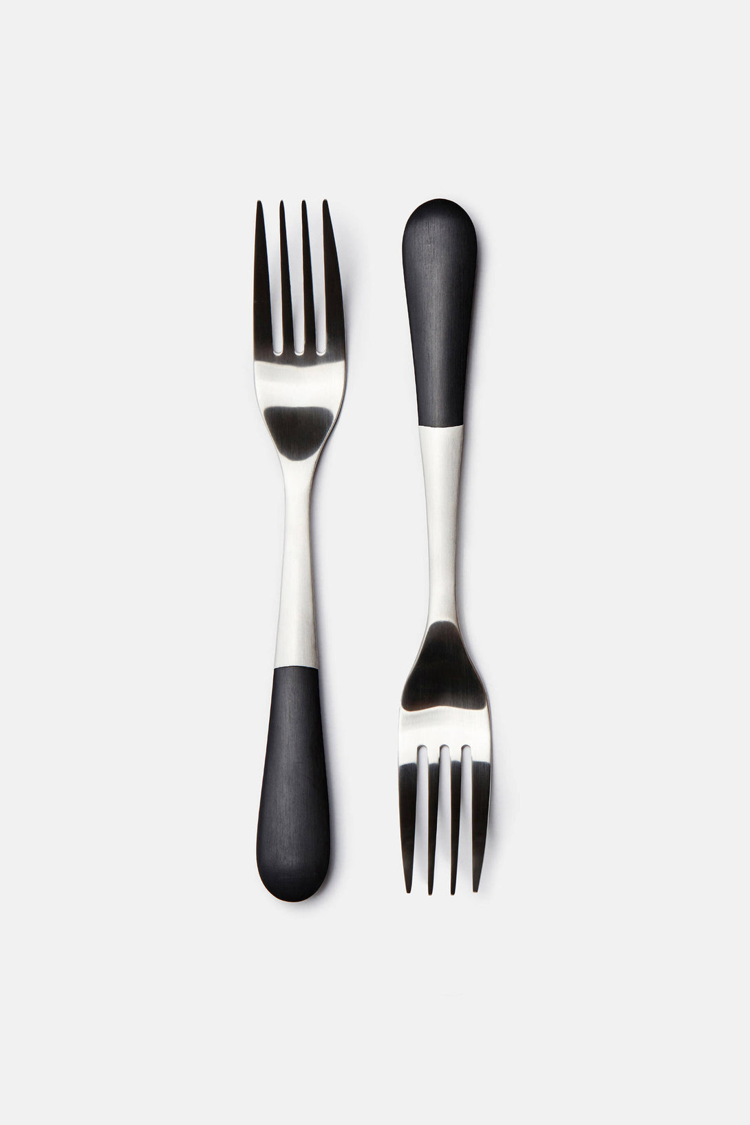 Stockholm Dinner Fork - Set of 2