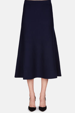 Freddie Skirt - Navy