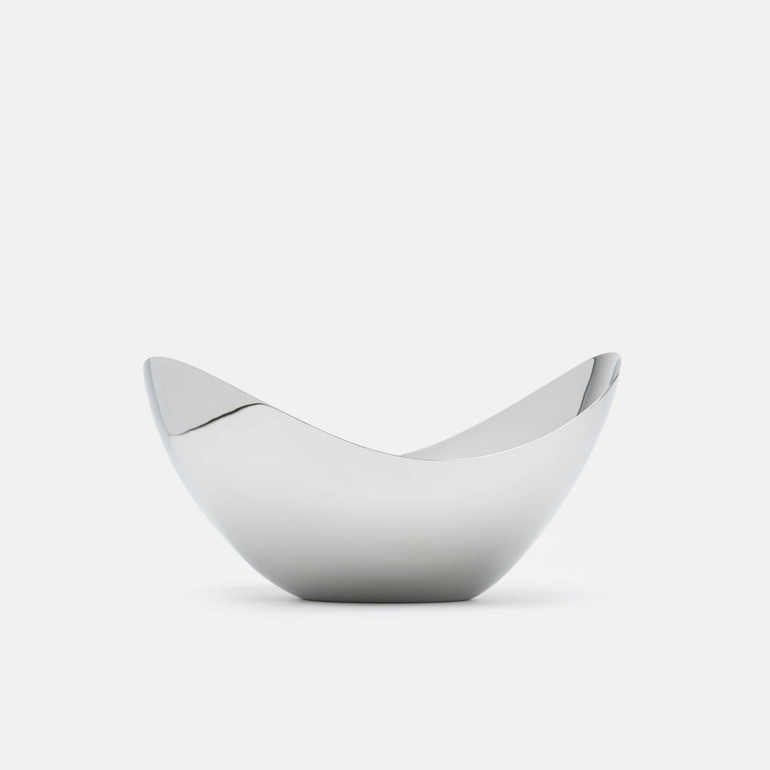 Bloom Tall Bowl - Medium