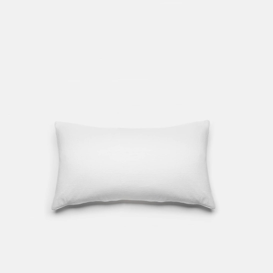 Linen Pillowcases - Standard