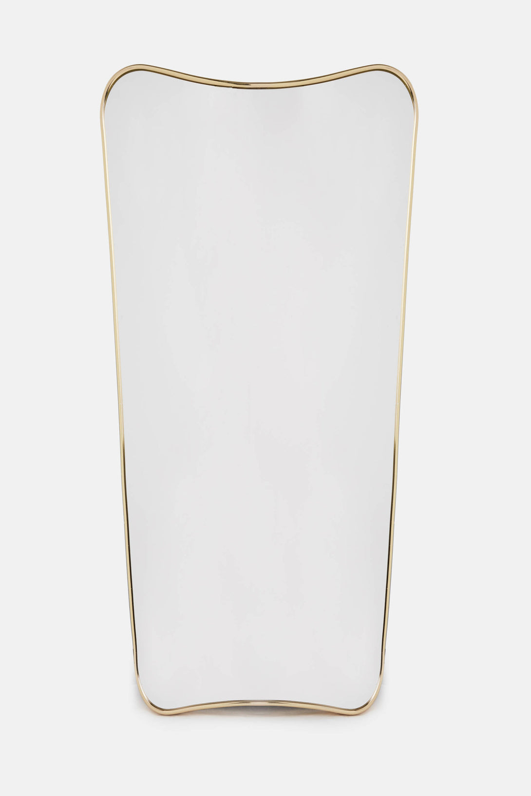 F.A. 33 Full-Length Wall Mirror by Gio Ponti