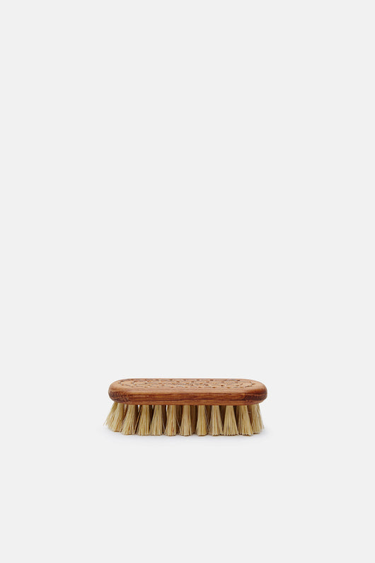Handmade Nail Brush