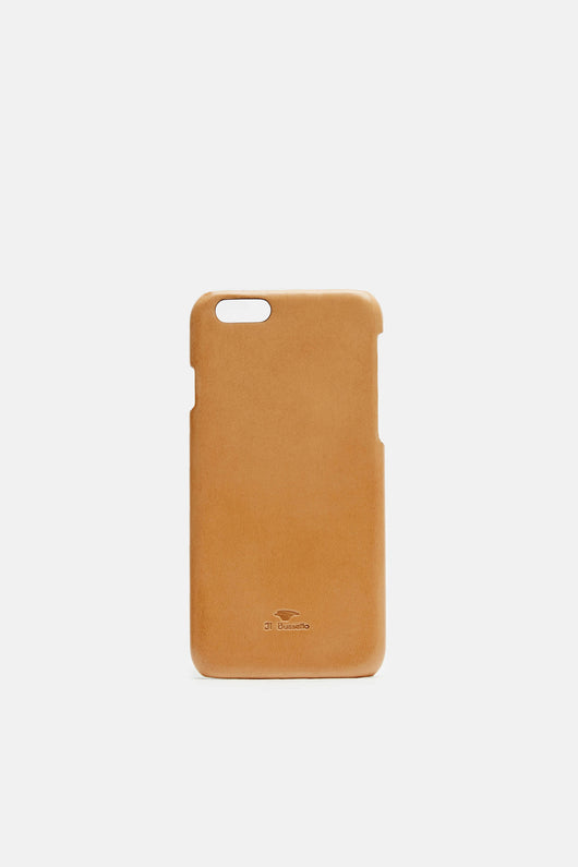 iPhone 6 Cover - Natural