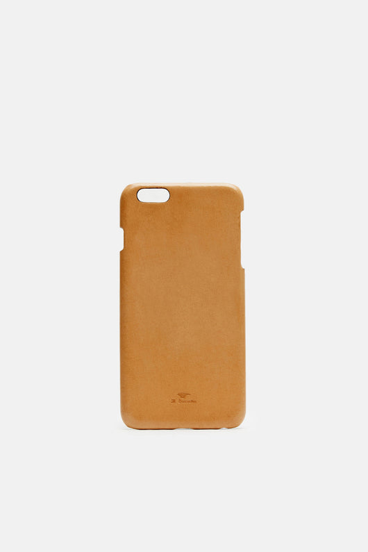 iPhone 6 Plus Cover - Natural