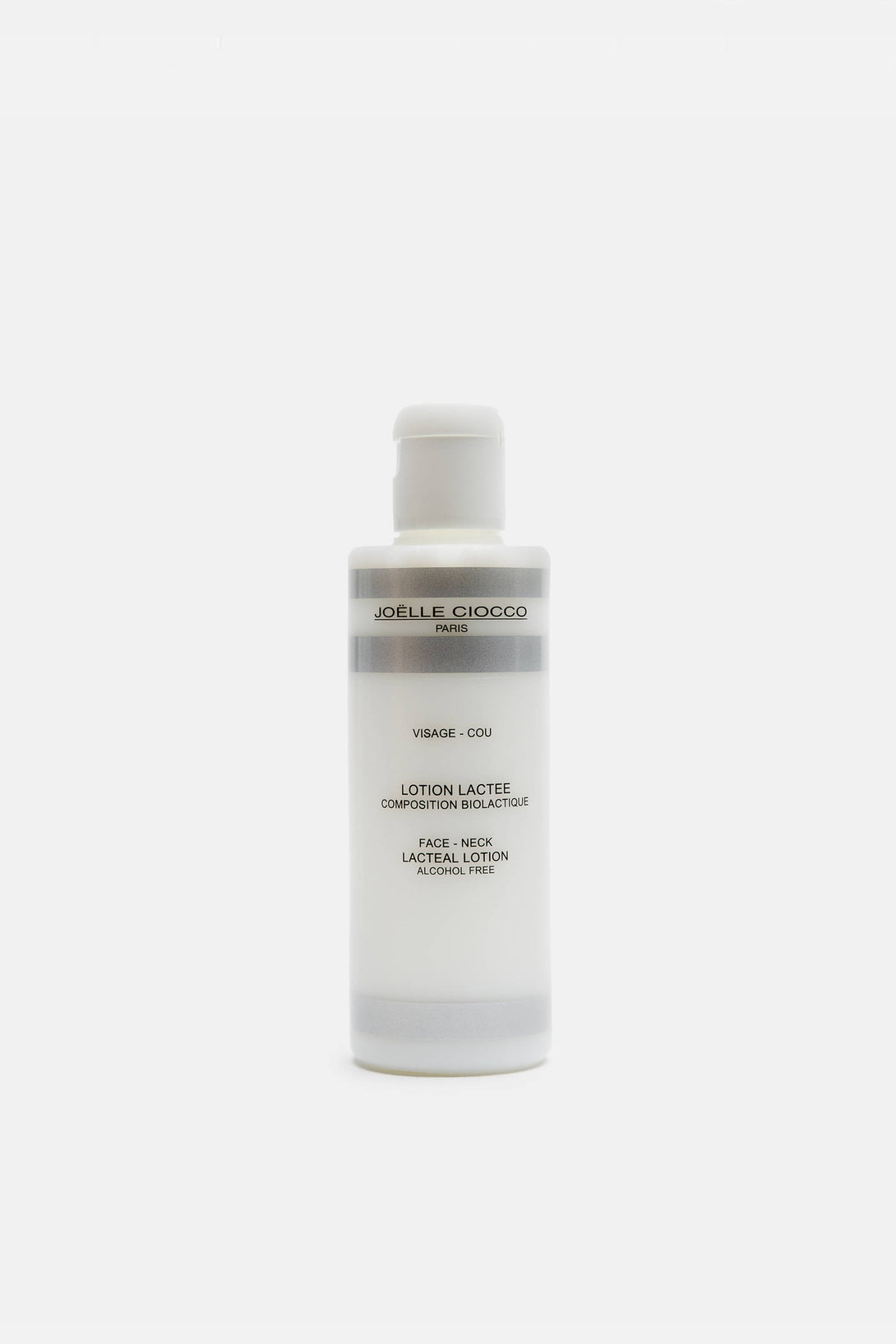 Lacteal Lotion - OLD SKU
