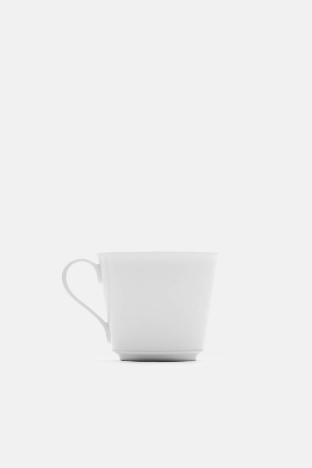 Urania Coffee Mug