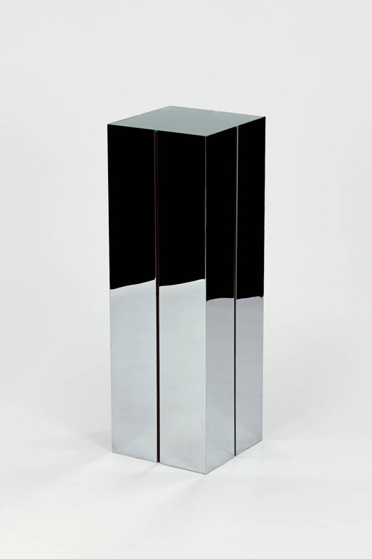 Neal Small Illuminated Pedestal