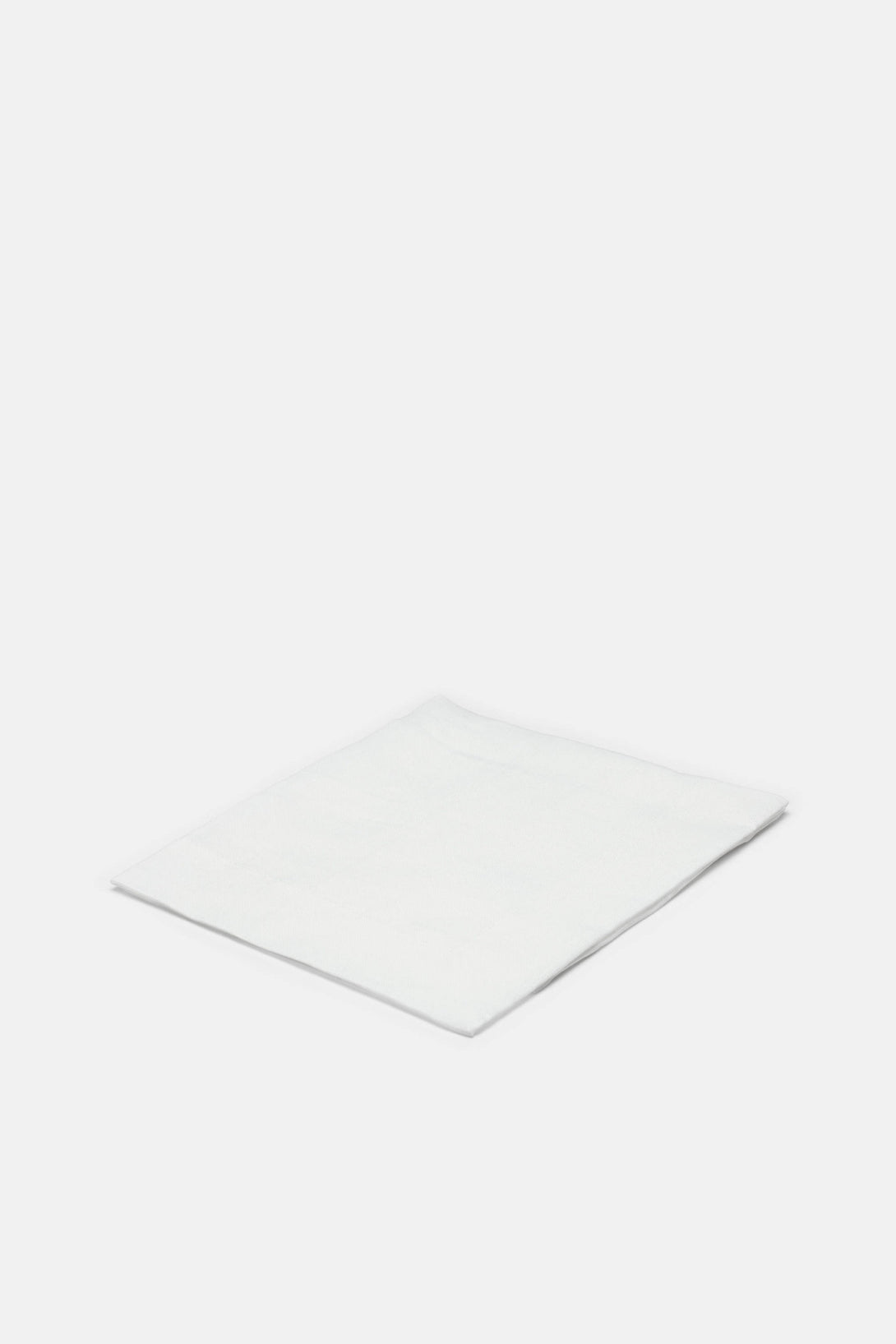 Vence Place Mat - White
