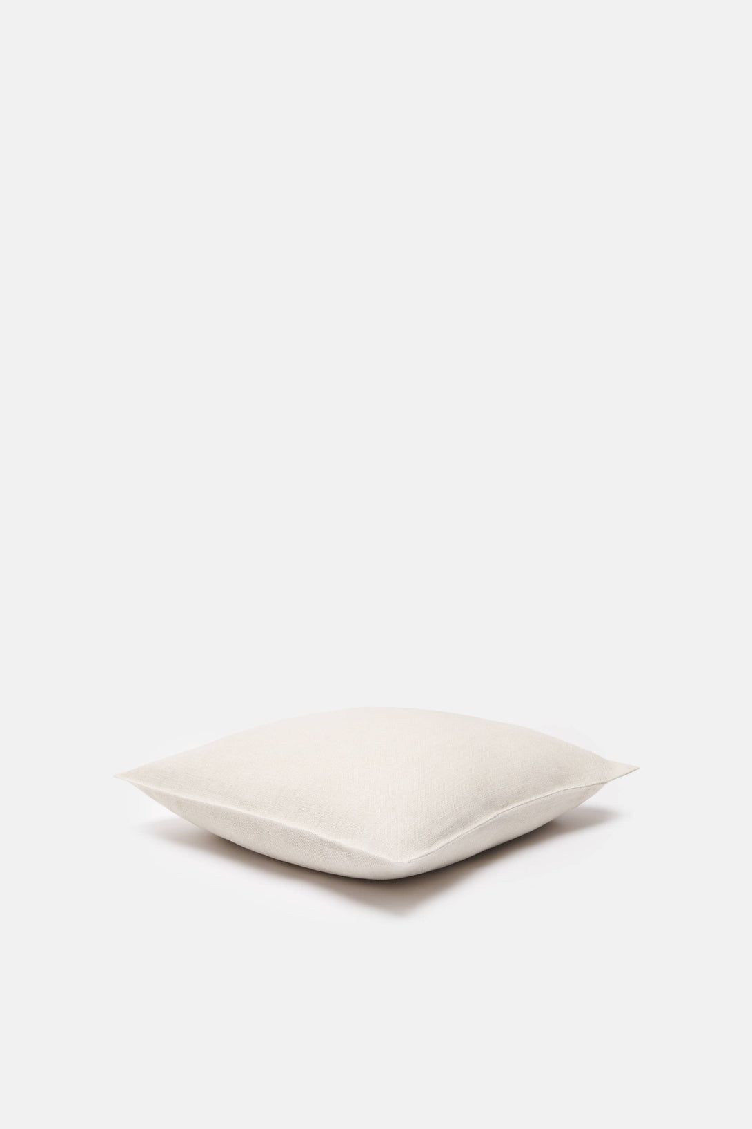 Napoli Vintage Pillow 15.5 cover - Natural