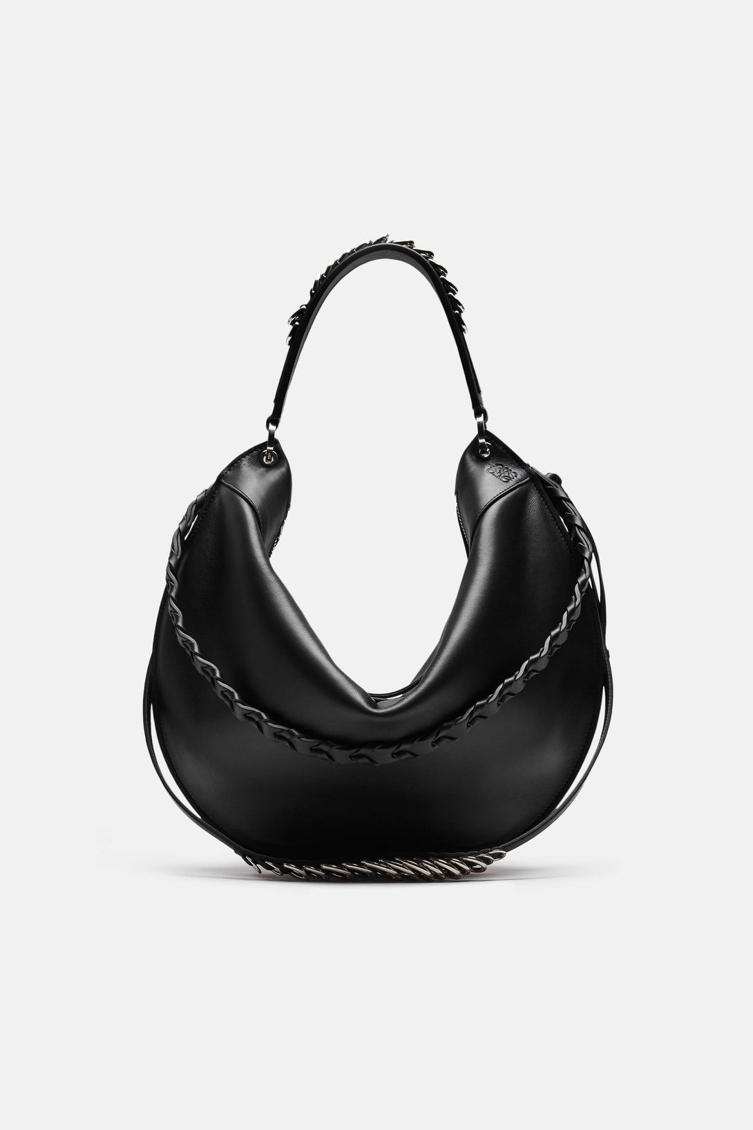 Fortune Bag - Black