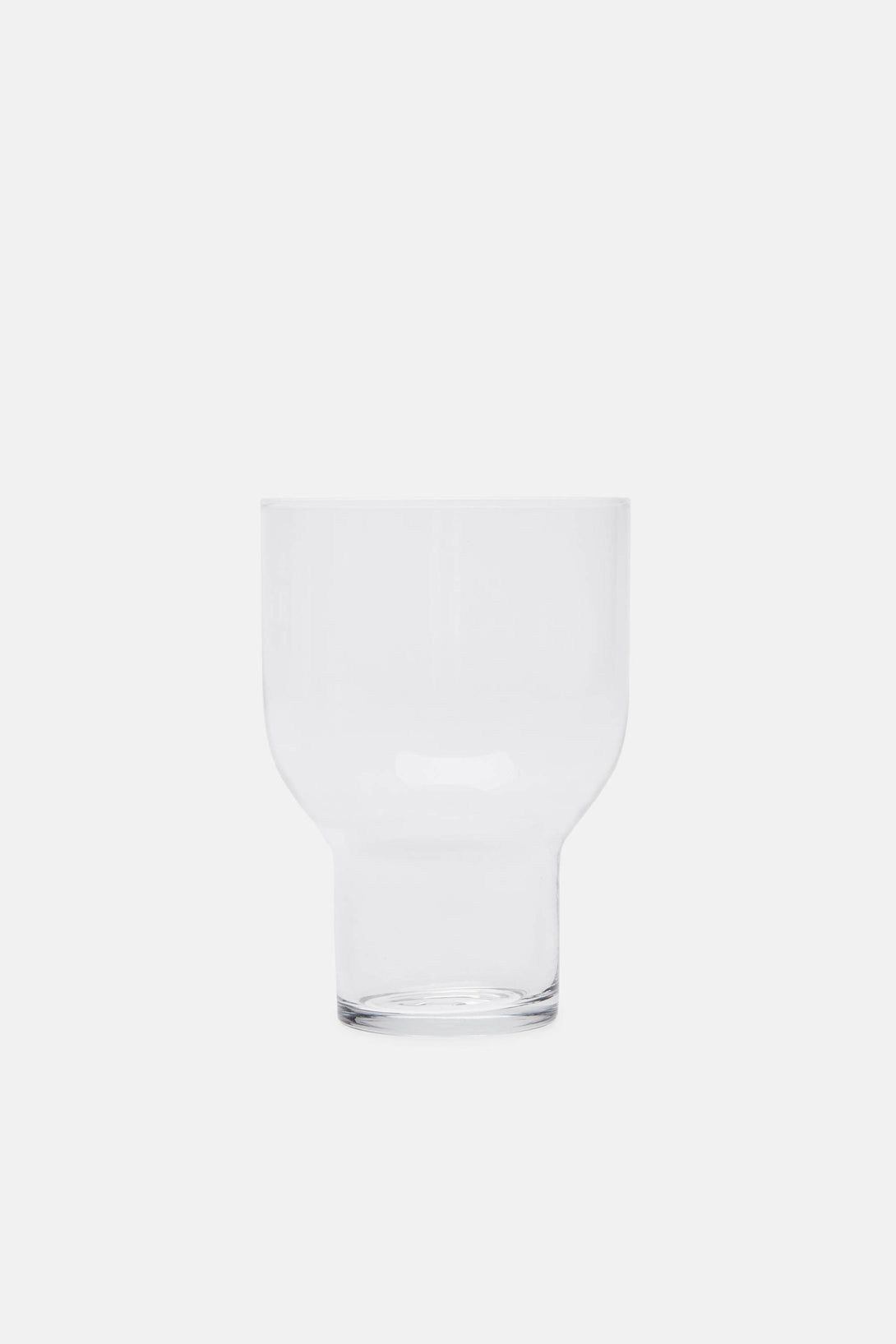 Stackable Glass - 11 oz