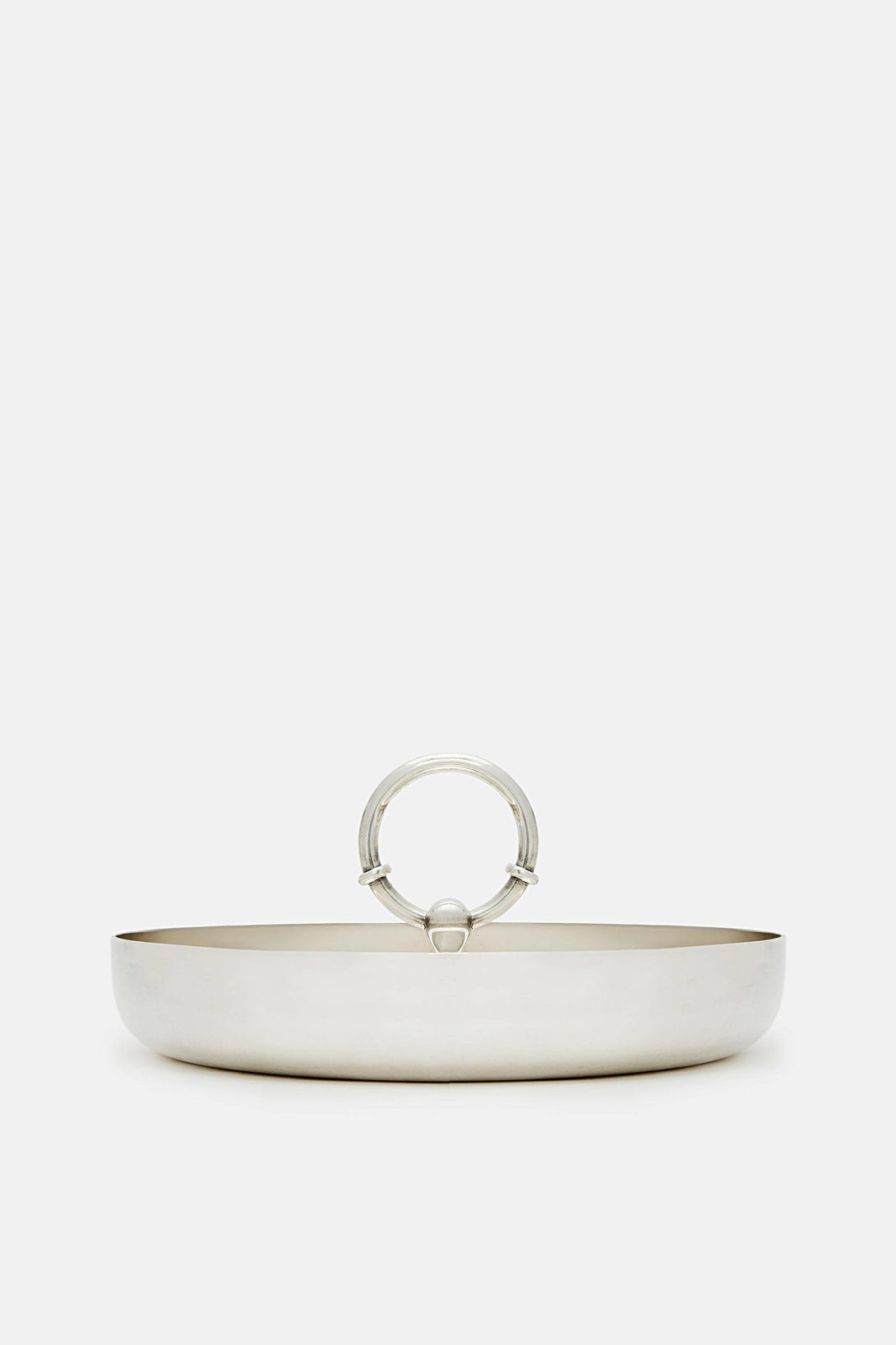 Hermes Candy Dish
