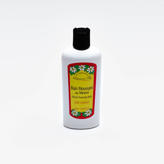 Foaming Bath - 8.3 OZ