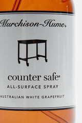 Counter Safe Surface Spray
