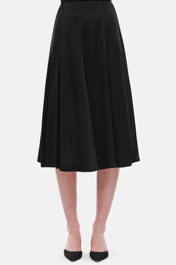 Marion Skirt - Black
