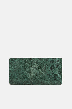 Green Marble Board - Small