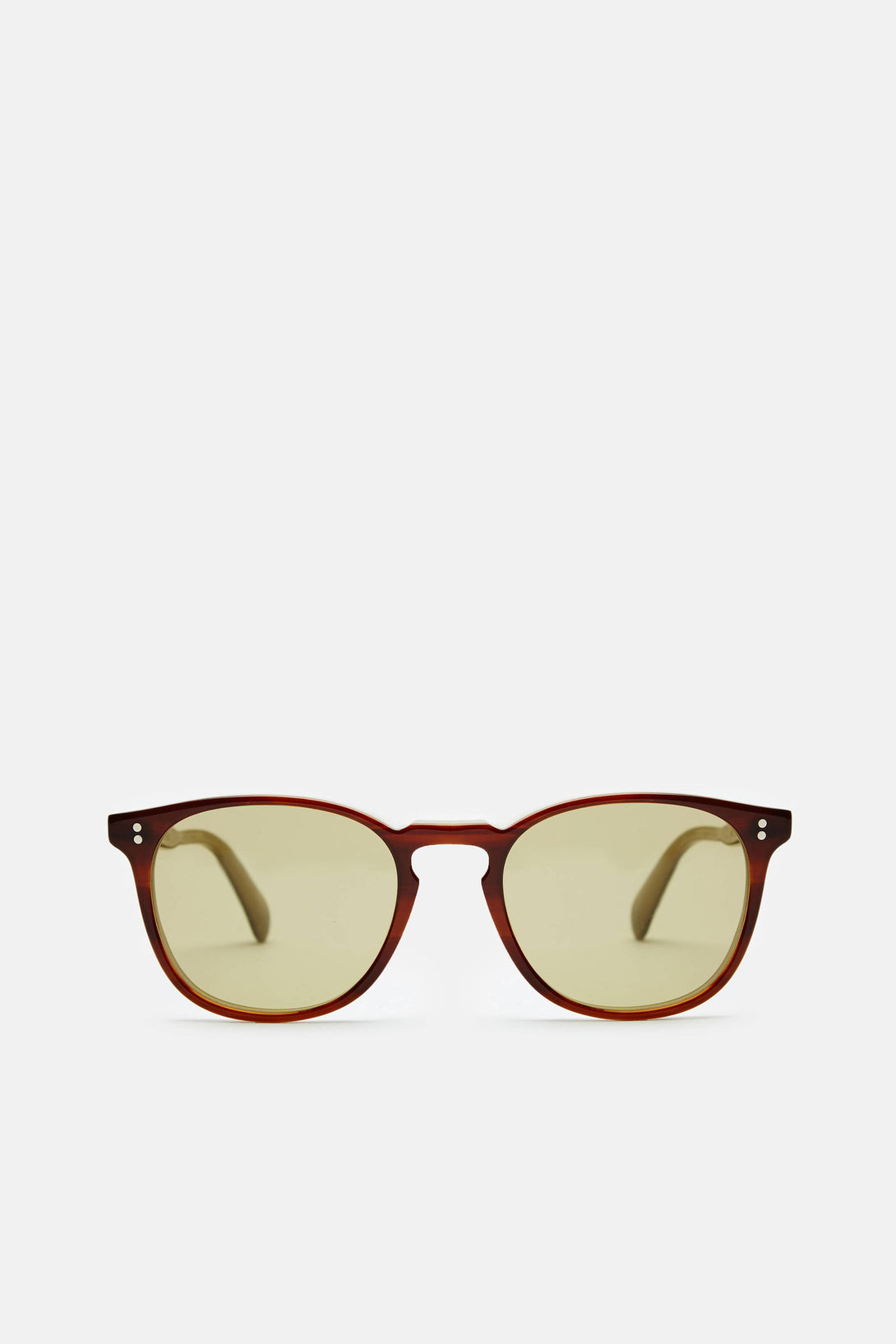 Finley Esq. Sun - 402 with Green Photochromic Lens