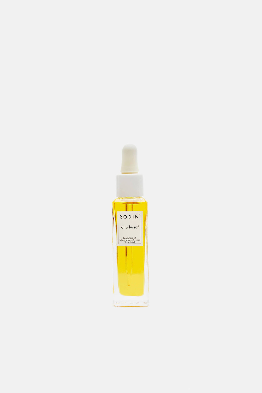 Luxury Face Oil - 30 ML