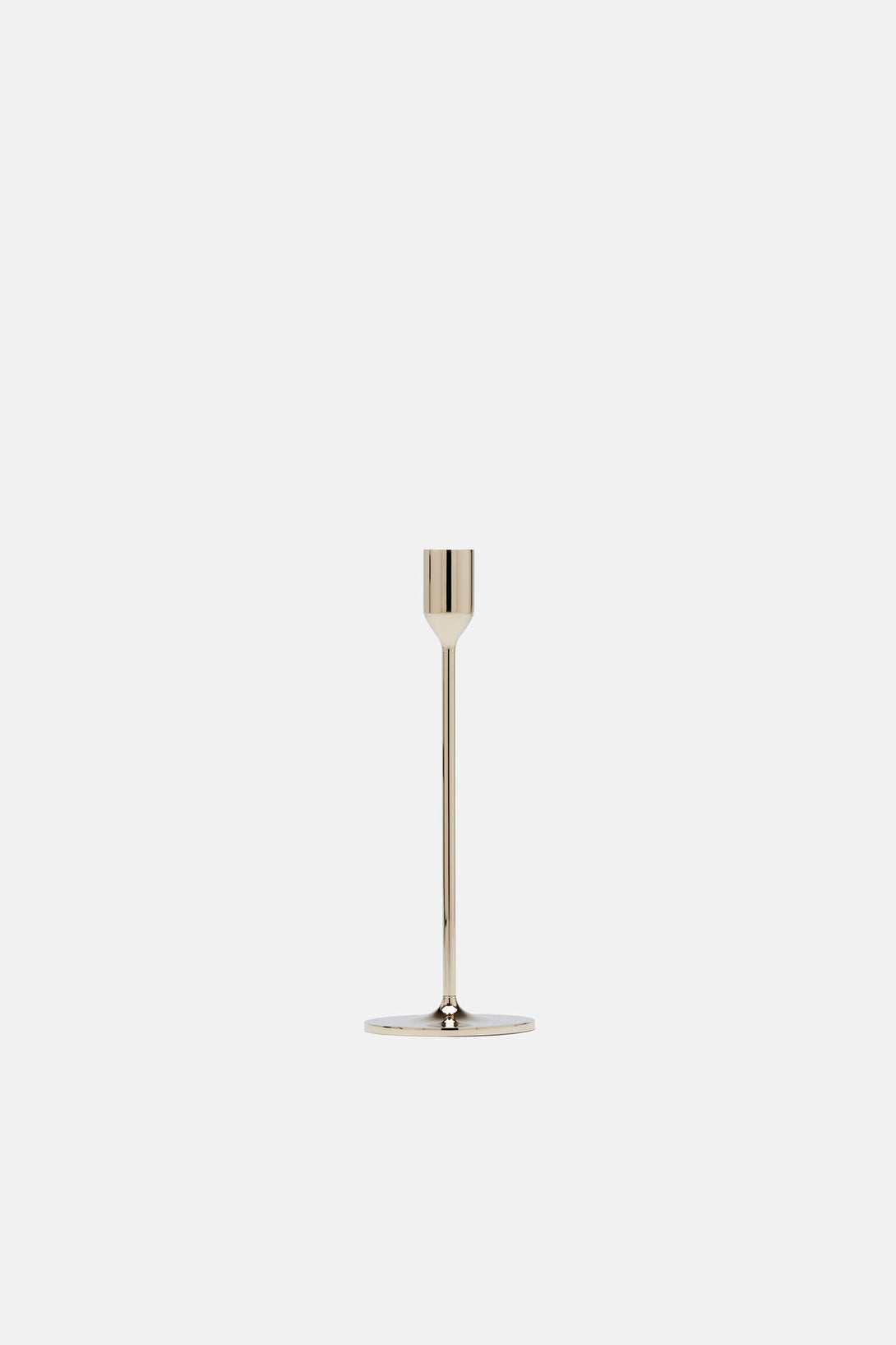 Small Nattlight Candleholder