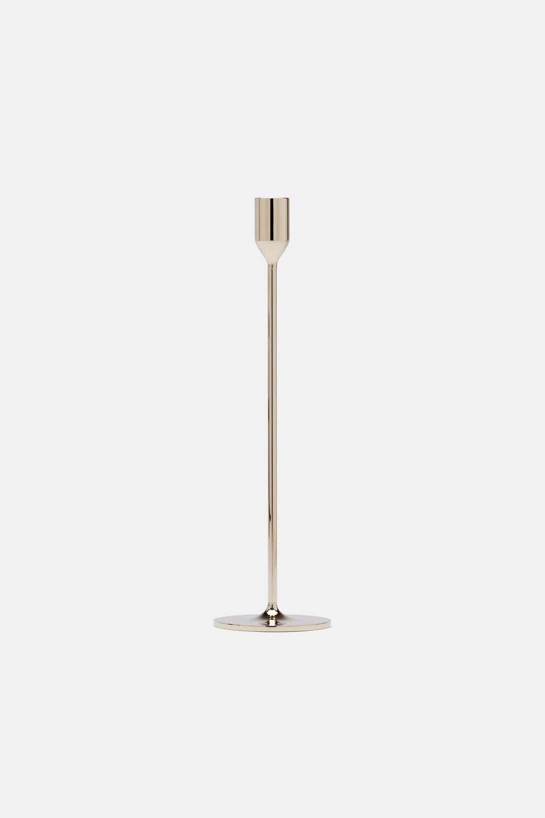 Medium Nattlight Candleholder