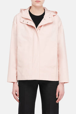 Ostersund Jacket - Pale Pink