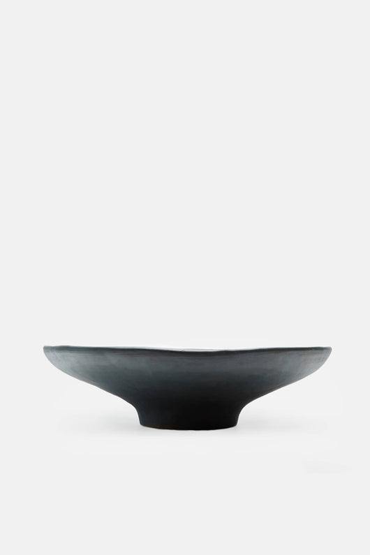 Sargasso Large Coffee Table Bowl
