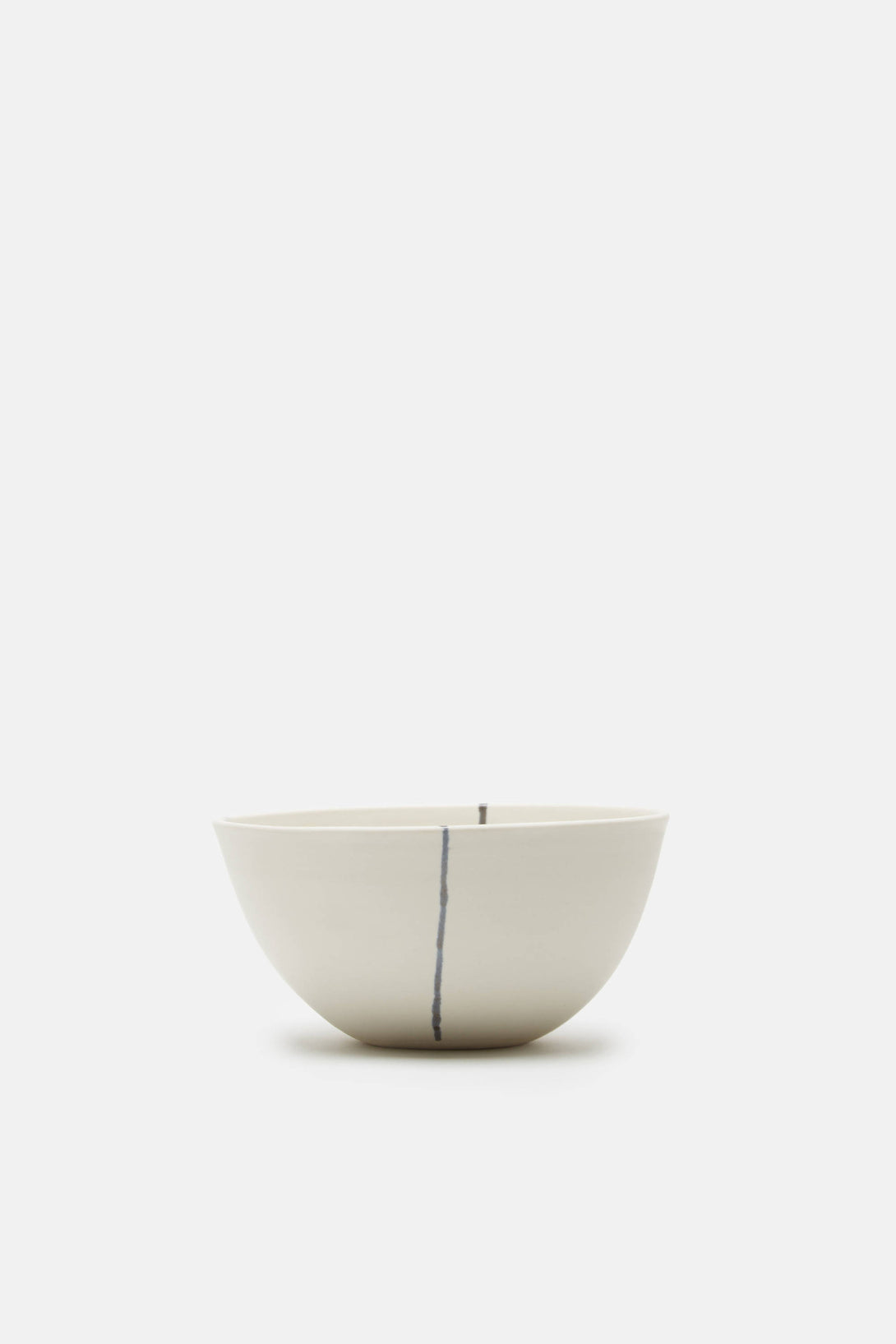 Ceramic Serving Bowl - Small