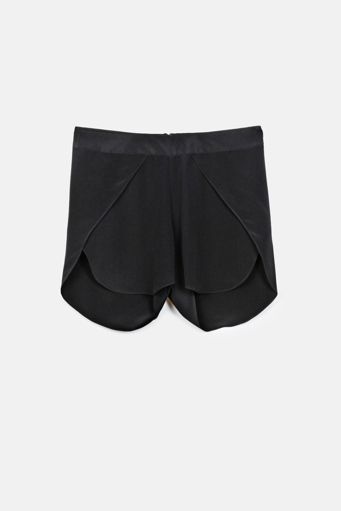 Amarante Shorts - Black