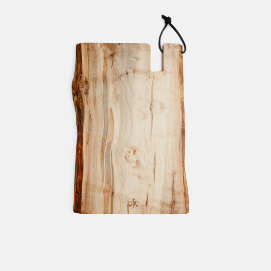 Ambrosia Maple Thin Cutting Board